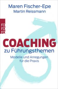 Coaching zu Fuehrungsthemen