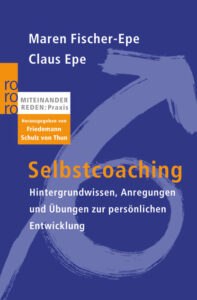 Selbstcoaching Buch
