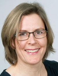 Heidi Dollansky