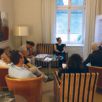Coaching-Ausbildung in Hamburg