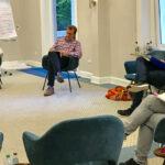 Coachings-Ausbildung in Hamburg